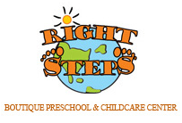 Right Steps ® Education